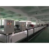 软瓷生产线/软瓷砖生产设备/软瓷生产工艺技术