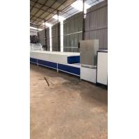 软瓷生产线价格,软瓷MCM柔性材料生产设备价格