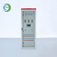 直流屏逆變電源電力逆變器通信電源力德源直流屏直銷