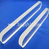 高壓鋁硅玻璃