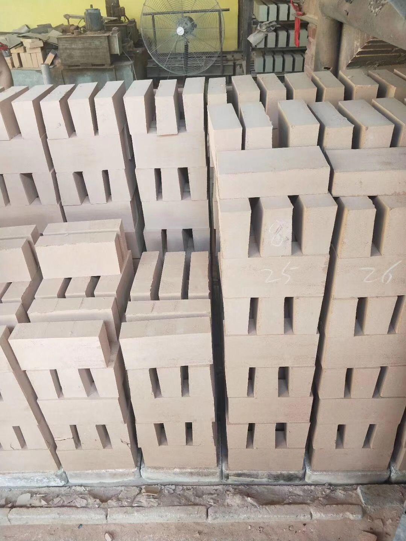 粘土保温砖尺寸有哪些