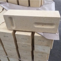 硅砖-焦炉用硅砖-热风炉用硅砖-硅质耐火砖