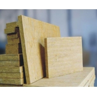 【暖通】岩棉板 岩棉复合板 岩棉价格 憎水岩棉板价格