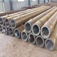 湖北35CrMo合金钢管   15CrMoG合金钢管优质供应