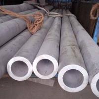 湖北20#无缝钢管   20号镀锌钢管厂  钢厂直发