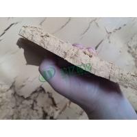 沙场污泥榨干设备  JY3500FT  玖亿环保
