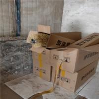 砖厂滚土筛防堵钢丝刷滚筒筛钢丝刷砖机配件