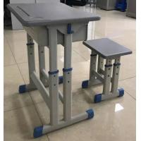 宝鸡学生桌椅 杨凌学生桌椅 咸阳学生桌椅可以订做,厂家直销