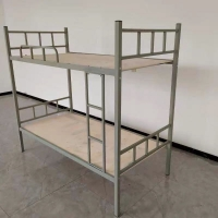 寶雞架子床咸陽架子床楊凌公寓床廠家直銷物美價廉