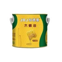 加德基供应住宅科技专用无味木蜡油