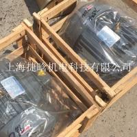 C10-43B0群策S.Y油泵電機C10-63B0