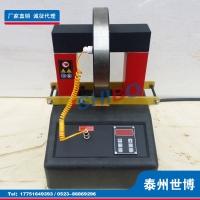 世博轴承加热器SMBG-3.6