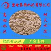 世利牌高铝水泥|铝酸盐水泥|耐高温水泥|CA50|CA60