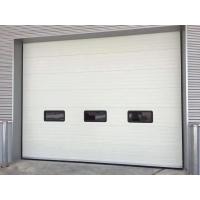 汇峰工业门全国批发 上门测量安装 品质保证