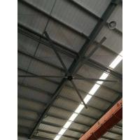 無錫大型車間物流倉庫工業風扇價格