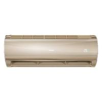 京喜 1.5匹壁挂式变频空调 HAS3503JDA(81)A