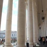 罗马柱 混凝土欧式罗马柱 grc罗马柱 eps罗马柱 轻钢外