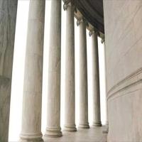 罗马柱 别墅广场商场罗马柱 grc罗马柱 水泥罗马柱 泡沫柱