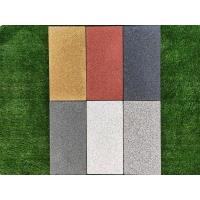 沈阳仿石pc砖|仿石砖|pc砖
