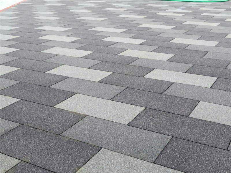 荷兰砖价格_沈阳pc砖|沈阳仿石pc砖 - 澜川 - 九正建材网