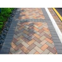 沈阳透水砖|沈阳澜川透水砖