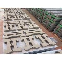 沈阳护坡砖|沈阳澜川护坡砖