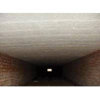 隧道窑保温吊顶材料陶瓷纤维模块