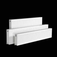 钢制版型散热器GB22  33  11 21