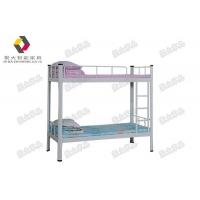 佛山学生专用床只用冷轧钢为材料