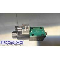 电磁换向阀DSG-01-2B2-D24/DSG-01-2B2