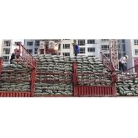 臺州建筑陶粒衛生間回填陶粒