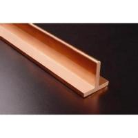 西安銅板加工廠 不銹鋼鍍銅板價格
