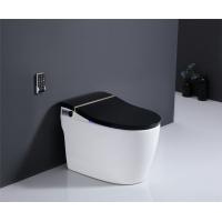 帝朝卫浴全自动智能马桶A16系列