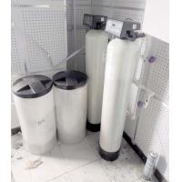 河北/石家庄锅炉软化水设备,软化水处理器 源头厂家