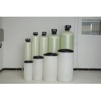 石家莊軟化水設備軟水機軟水器