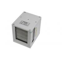 深圳UV印刷光源小型風冷固化燈led面光源