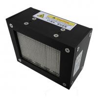 UV灯厂家直销水冷LEDUV固化灯干燥设备面光源