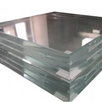 重慶夾膠玻璃