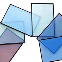 重庆夹胶玻璃