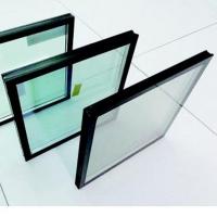 重庆镀膜玻璃