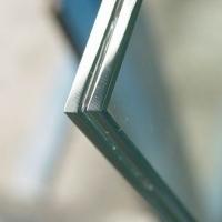 重庆钢化玻璃