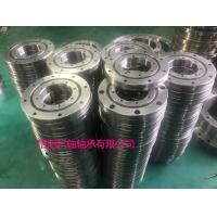 VU140179 洛阳轴承厂家研磨回转支承
