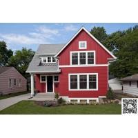 木别墅价格、农业生态木屋、景区木屋、木屋别墅、陕西木屋