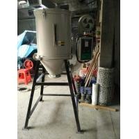 塑料干燥机 50kg塑料干燥机 wb-50kg干燥机  烤料