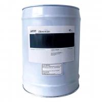 CPI-4214-220/CP-4214-220冷凍油