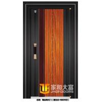 江门鹤山不锈钢门,做批发的定制11年公司