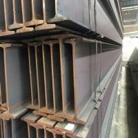 云浮 16mn国标h型钢 工字钢q235b国标45b q23