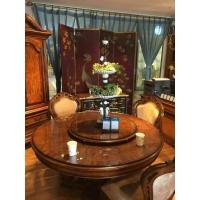北京定做钢化玻璃异形桌面 茶几台面 餐桌钢化玻璃定制