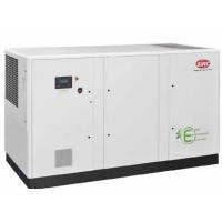 20立方螺桿式空壓機風冷余熱回收,零成本產熱能