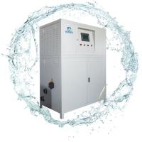 溫泉機-絹水素風呂-牛奶浴